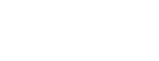 Amy Johnson Arts Trust