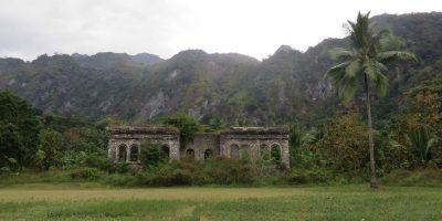 Atamboea
